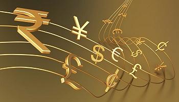 货币的本质,以及Libra等算法信用货币的未来