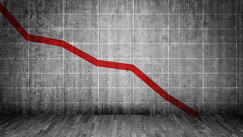 新筑股份三季报业绩巨亏,预计1年亏掉8年总利润
