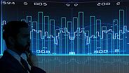 午评:创业板指大涨1.5% 区块链概念引爆A股