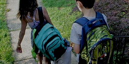 为什么硅谷精英会把孩子送进远离电子产品的私立学校?