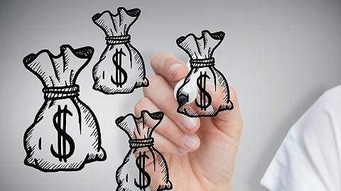 年底前A股还有行情吗?防御是公募基金的主流观点