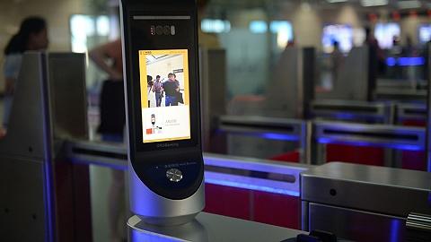 地方新闻精选 | 北京地铁将应用人脸识别技术实现乘客分类安检 广州立法公共场所应建母婴室