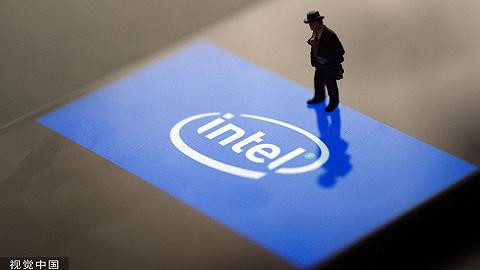 科技圈又一起薪酬歧视指控,英特尔支付500万美元达成和解