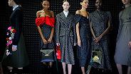 Prada以6600万欧元收回对米兰门店的直接控制权