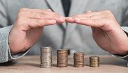 保险流量恶战:获客暴涨至上千元,重回线下开门店