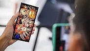 【科技早报】坚果Pro3手机正式发布  亿航无人机赴美递交招股书