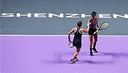 赛事繁荣背后透视中国网球,本土选手难扛大旗