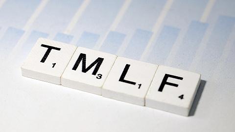 10月TMLF停作引发的思考