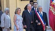 智利有望移步马德里主持气候变化大会:多亏西班牙的慷慨