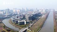 视频|践行嘱托一年间|再访总书记考察上海走过的地方