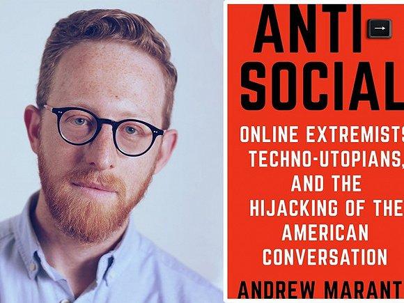 超越娱乐:当右翼占领社交网络,政治对话是否还有可能?图3