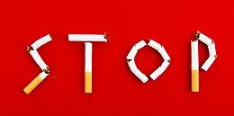 """""""禁烟令""""下达,电子烟行业或将启动降价和裁员计划"""