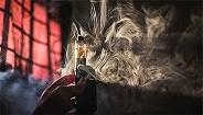 国家烟草局谈电子烟监管:依法查处违法违规制售行为