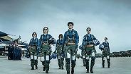 【文娱早报】奥斯卡最佳国际电影修改规则 10月全国电影票房同比大涨120%