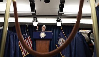 美联储为何连续三次降息,未来政策走向如何?