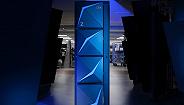 IBM发布新一代大型机,但它所处的市场也正在发生变化