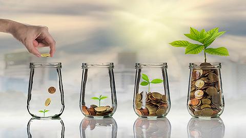 央企高质量发展迈出坚实步伐,利润增速持续超过收入增速