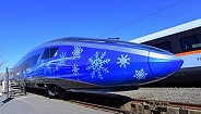 全国多地高铁动车票价即将调整,最优惠可享5.5折