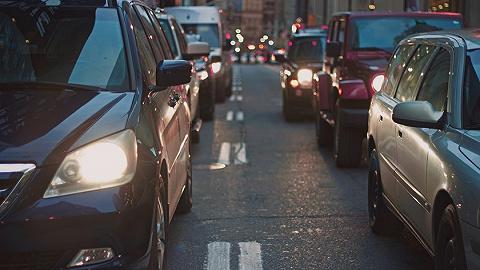 上海公安再次优化进博会交通保障方案,6号、7号或为观展高峰日