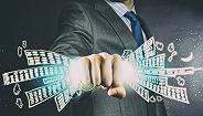 网贷整治新动向:极少数可改制为消费金融或其他持牌金融机构
