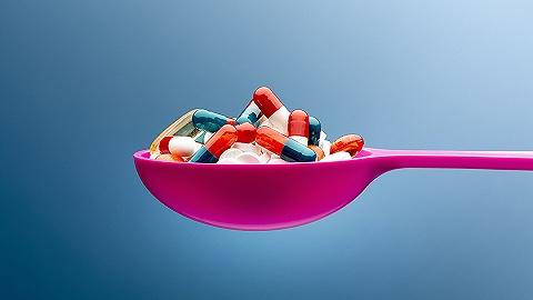 中国原创阿尔茨海默病新药甘露特钠胶囊获准上市,上海再结生物医药创新硕果