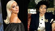 Lady Gaga即将出演讲述Gucci谋杀案的新电影