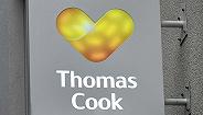 Thomas Cook破产后,复星1100万英镑买下了品牌知识产权资产