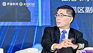 赢创本土化战略再升级:聚焦亚洲 蓄力增长