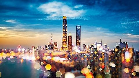 乘金融改革开放东风,上海将进一步打造与国际金融中心地位相匹配的再保险中心