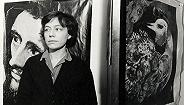 【一诗一会】阿根廷诗人皮扎尼克:我不想谈论死亡和它怪诞的手