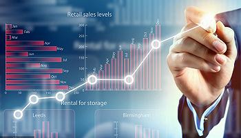 科创板一周年:资本市场改革平稳有序推进
