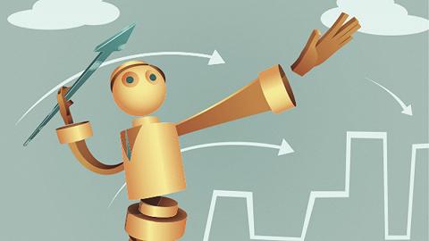 """这十大""""战略性技术""""会改变世界吗?"""