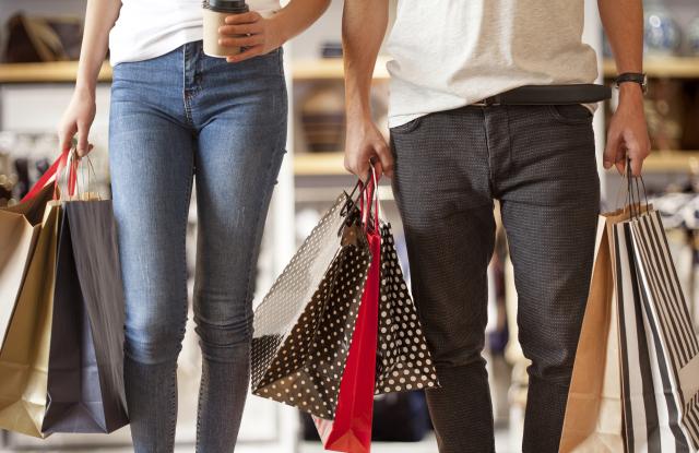 超越娱乐:奢侈品牌的未来难题:同时为消费者创造归属感和个性化沟通图3