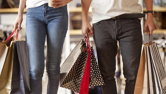 超越娱乐:奢侈品牌的未来难题:同时为消费者创造归属感和个性化沟通图1