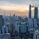 供应爆发,深圳要卖接近澳门大小的产业用地