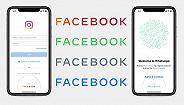 Facebook换了全大写的新logo,大小写对品牌形象来说有多重要?