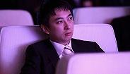 【独家】王思聪旗下普思资本股权冻结由钜派申请,成被执行人或涉熊猫直播融资