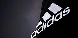 阿迪达斯第三季度营收64亿欧元,大中华市场连续22季双位数增长