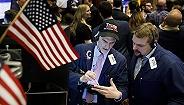 【天下头条】美国9月进口关税达创纪录70亿美元 贸易和财报影响下美股涨跌互现