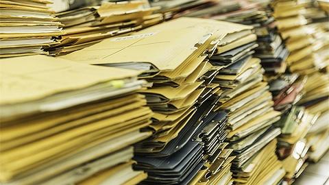 人社部再取消42项证明材料,申领工伤保险不用再提交认定书