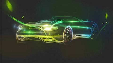 《2035年新能源汽车发展规划》征求意见中,政府或不再承担引导职责