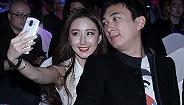 """学会""""闭嘴""""的王思聪,依然过不好2019"""