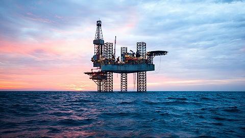 石油输出国组织:预计未来五年的石油供应将持续减少