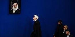 英国智库:伊朗在中东的有效军力已超过美国和沙特