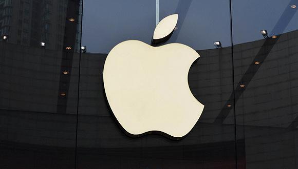 高德娱乐:【科技早报】Apple Pay因垄断问题被欧盟调查  中国三大运营商签约爱立信诺基亚