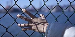 中科院外籍雇员发表不当言论被解聘,北京出入境管理局:限期离境