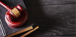 孙小果涉黑犯罪一审获刑25年,专家:此次宣判不是对孙小果的最终判决