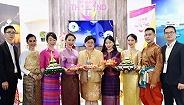 """进博会新面孔:""""法国迪士尼""""来华建度假村,泰国旅游局邀你海外办婚礼"""