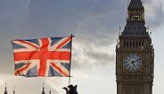 """【天下奇闻】半数英国人认为联合王国10年内消失 戈尔巴乔夫指出苏联解体""""元凶"""""""