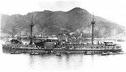 东亚的现场:追溯日本明治维新后对东亚的谋划和侵略线索